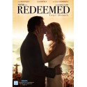 Redeemed (Grace Abounds) DVD Movie