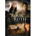 The Book of Ruth DVD Movie