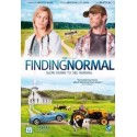 Finding Normal DVD Movie