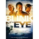 In the Blink of an Eye DVD Movie
