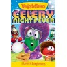 Veggie Tales: Celery Night Fever DVD Movie