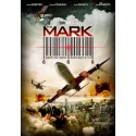 The Mark DVD Movie