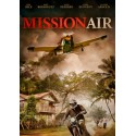 Air Mission DVD Movie