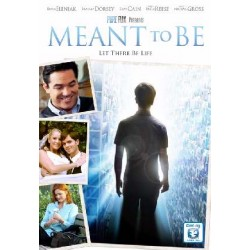 Meant To Be Movie