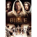 The Bible: The Epic Miniseries DVD Movie
