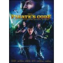 Pirates Code: The Adventures Of Mickey Matson DVD Movie