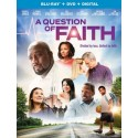 A Question of Faith Movie